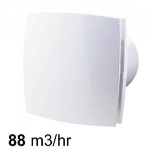 chico-100-white