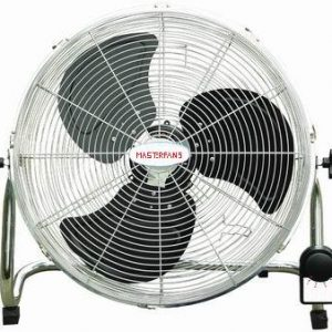 commercial-floor-fan