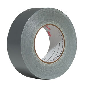 duct_tape-300x300