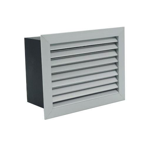 Underfloor 12v Exhaust Ventilation Fan Pure Ventilation
