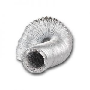 flexible-duct