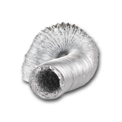 Flexible Duct 250mm 6m