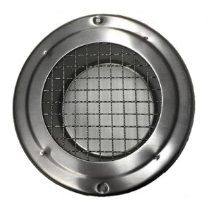 vent-stainless-steel