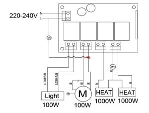 Hunter Fan Switch Wiring Diagram together with Dual Battery Wiring Diagram Boat together with Vent Axia Wiring Diagram also Wiring Diagram Electric Guitar furthermore Wiring Diagram For Central Heating Controls. on extractor fan wiring diagram