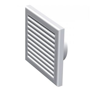 fixed-vent-flyscreen-100