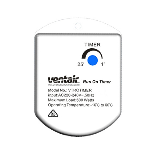 7 Minute Delayed Timer For Exhaust Fans moreover Garage Light Wiring Diagram further HWB2402DN1 Hoover Integrated Washing Machine besides Help Needed Time Delay Relay 12vdc as well PowerVentersParts. on adjustable timer 1 10 minute