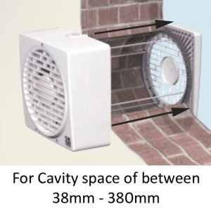 Variio Cavity Space image copy