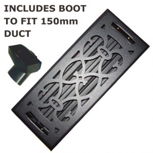 floor-vent-metal-black