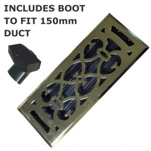 floor-vent-metal-brass