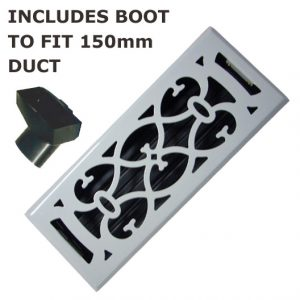 floor-vent-metal-white