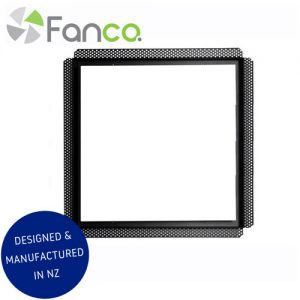 fanco-frameless-vent