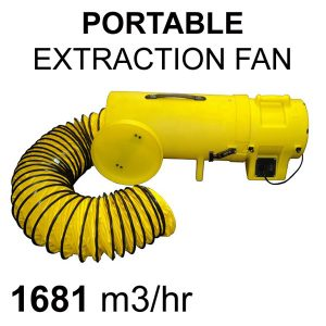fanmaster-portable-inline