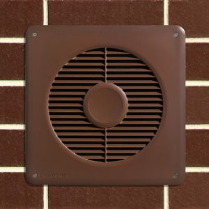 ecofan-brown