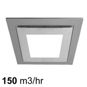 airbus-square-led-SILVER-20