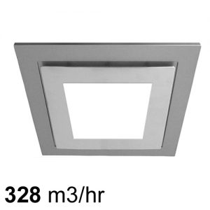 airbus-square-led-silver-25