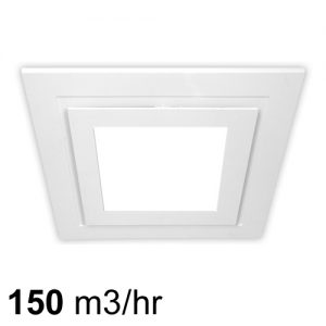 airbus-square-led-white-200