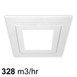 airbus-square-led-white-250