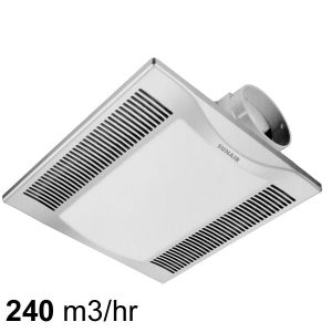 2-in-1-exhaust-fan