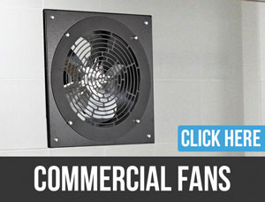 Bathroom exhaust fans pure ventilation commercial exhaust fans mozeypictures Images