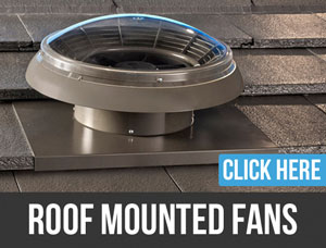 Magnificent Bathroom Exhaust Fans Pure Ventilation Download Free Architecture Designs Scobabritishbridgeorg