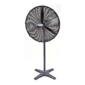 techpro-pedestal-fan