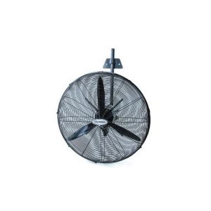 techpro-wall-fan