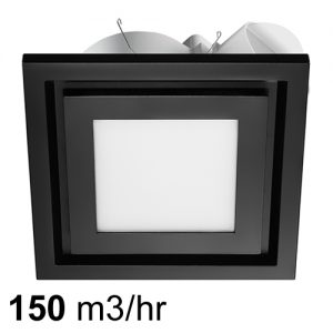 airbus-square-200-led