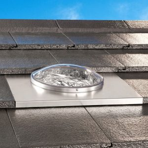 solabrite-skylight-large
