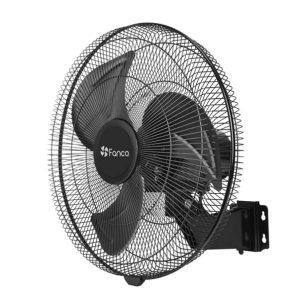 dc-semi-commercial-wall-fan-main-2-600x601
