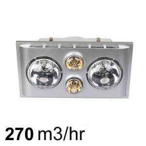 Lava-Duo-2-LED-Silver