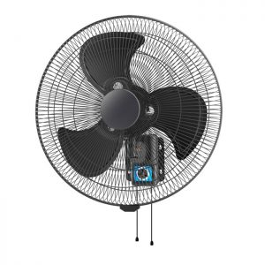 semi-commercial-wall-fan-black