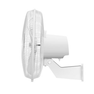 dc-domestic-wall-fan-side